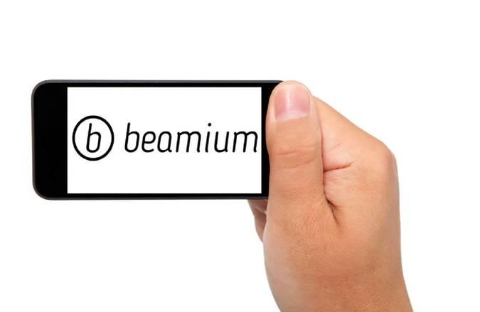 Big handbeamium2