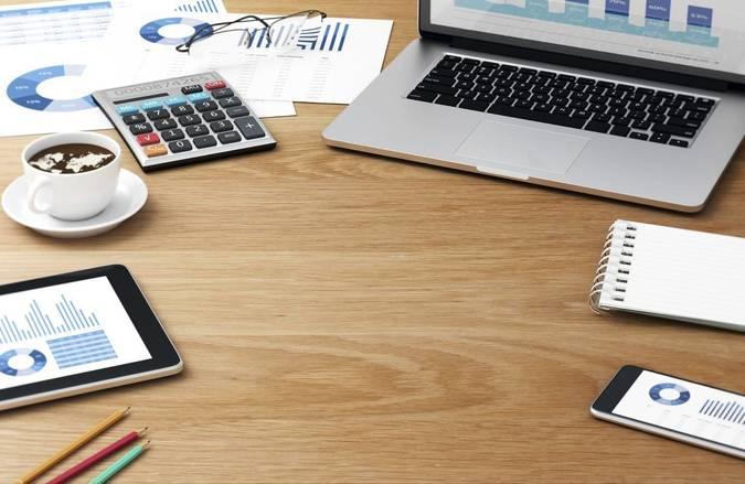 Big present excel worksheets online
